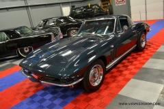 1966_Chevrolet_Corvette_SC_2016-05-10.0078