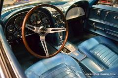 1966_Chevrolet_Corvette_SC_2016-05-10.0079