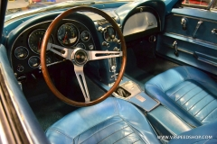 1966_Chevrolet_Corvette_SC_2016-05-10.0080