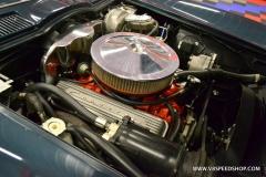 1966_Chevrolet_Corvette_SC_2016-05-10.0083