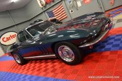 1966_Chevrolet_Corvette_SC_2016-05-10.0085