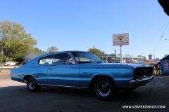 1966_Dodge_Charger_2017-10-16_0052