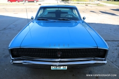 1966_Dodge_Charger_2017-10-16_0056