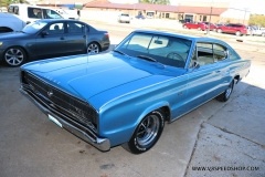 1966_Dodge_Charger_2017-10-16_0057