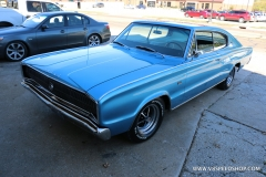 1966_Dodge_Charger_2017-10-16_0058