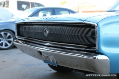 1966_Dodge_Charger_2017-10-16_0061