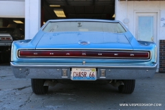 1966_Dodge_Charger_2017-10-16_0068