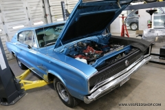 1966_Dodge_Charger_2019-01-10.0005