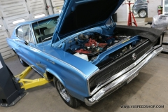 1966_Dodge_Charger_2019-01-10.0006