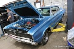 1966_Dodge_Charger_2019-01-10.0016