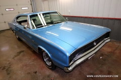 1966_Dodge_Charger_2019-03-12.0001