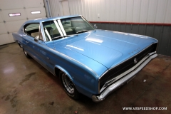 1966_Dodge_Charger_2019-03-12.0002