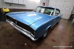 1966_Dodge_Charger_2019-03-12.0004