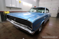 1966_Dodge_Charger_2019-03-12.0005