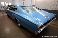 1966_Dodge_Charger_2019-03-12.0006