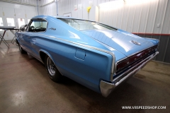 1966_Dodge_Charger_2019-03-12.0007