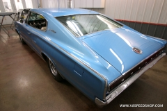 1966_Dodge_Charger_2019-03-12.0008