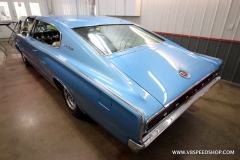 1966_Dodge_Charger_2019-03-12.0009