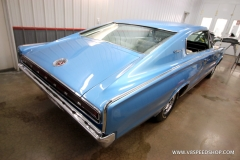 1966_Dodge_Charger_2019-03-12.0010