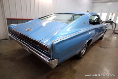 1966_Dodge_Charger_2019-03-12.0011
