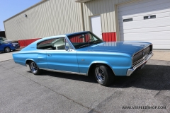 1966_Dodge_Charger_2019-03-14.0001
