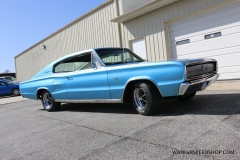 1966_Dodge_Charger_2019-03-14.0002
