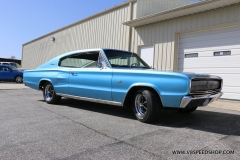 1966_Dodge_Charger_2019-03-14.0003