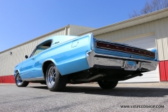 1966_Dodge_Charger_2019-03-14.0004