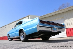 1966_Dodge_Charger_2019-03-14.0005