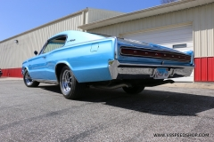 1966_Dodge_Charger_2019-03-14.0006
