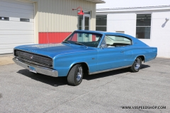 1966_Dodge_Charger_2019-03-14.0007