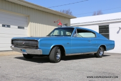 1966_Dodge_Charger_2019-03-14.0008