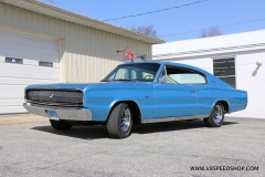 1966_Dodge_Charger_2019-03-14.0009