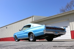 1966_Dodge_Charger_2019-03-14.0010