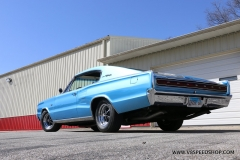 1966_Dodge_Charger_2019-03-14.0011