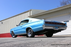 1966_Dodge_Charger_2019-03-14.0012