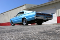 1966_Dodge_Charger_2019-03-14.0013