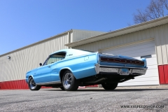 1966_Dodge_Charger_2019-03-14.0014