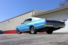 1966_Dodge_Charger_2019-03-14.0015