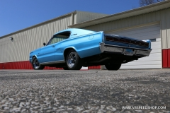 1966_Dodge_Charger_2019-03-14.0016