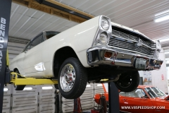 1966_Ford_Fairlane_JL_2021-02-02.0001