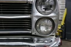 1966_Ford_Fairlane_JL_2021-02-02.0088