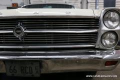 1966_Ford_Fairlane_JL_2021-02-02.0089