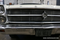 1966_Ford_Fairlane_JL_2021-02-02.0090