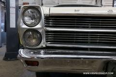 1966_Ford_Fairlane_JL_2021-02-02.0091