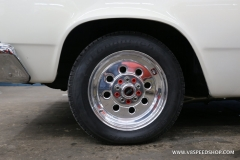 1966_Ford_Fairlane_JL_2021-02-02.0097