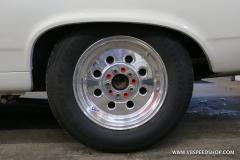 1966_Ford_Fairlane_JL_2021-02-02.0123