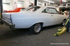 1966_Ford_Fairlane_JL_2021-02-02.0157