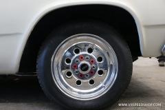 1966_Ford_Fairlane_JL_2021-02-02.0197
