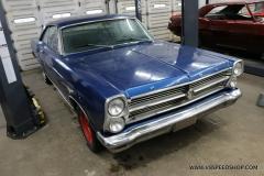 1966_Ford_Fairlane_RM_2020-01-24.0001a